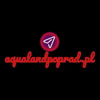 Noclegi Podróże Pensjonaty Porady | Aqualandpoprad